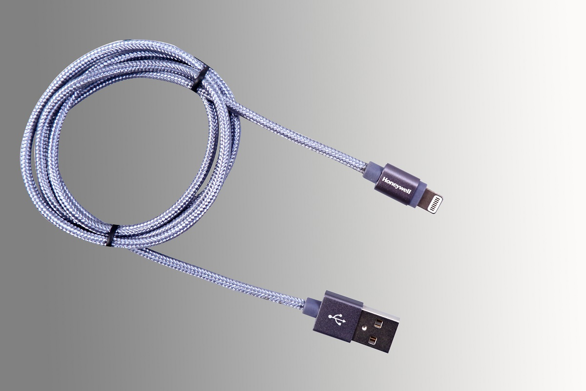 lightning-cable_apple