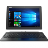 IFA 2016: Lenovo Miix 510 is a 2-in-1 with 12.2-inch display and Windows 10