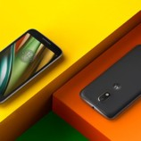 Moto E Power launches at Rs 7999 with Jio preview Offer