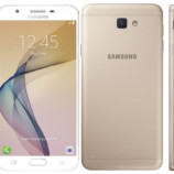 Samsung Galaxy J7 Prime with 3GB RAM, fingerprint sensor launched in India for Rs. 18,790