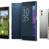 Sony Xperia XZ with Snapdragon 820 reached shores of India for Rs. 51,990