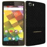 Videocon Cube 3 with 3GB RAM, 4G VoLTE, Panic Button launched for Rs. 8,490