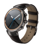 IFA 2016: Asus ZenWatch 3 brings an improved design to the table