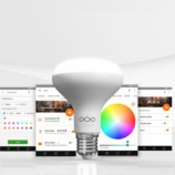 Cube26 brings new Smart Bulb and apps under Reos brand