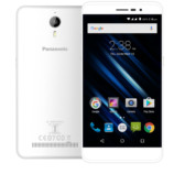 Panasonic P77 with 5-inch HD display and 4G VoLTE launched for Rs. 6,990