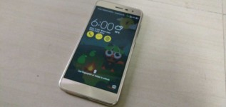 ASUS ZenFone 3 Review: It can give heart attack to few flagships