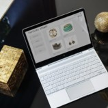 HP Spectre x360 second generation convertible and ENVY laptop launched starting Rs. 90,000