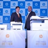 HP brings new Laser Jet and Scan jet Office printers in India starting from Rs. 8,798