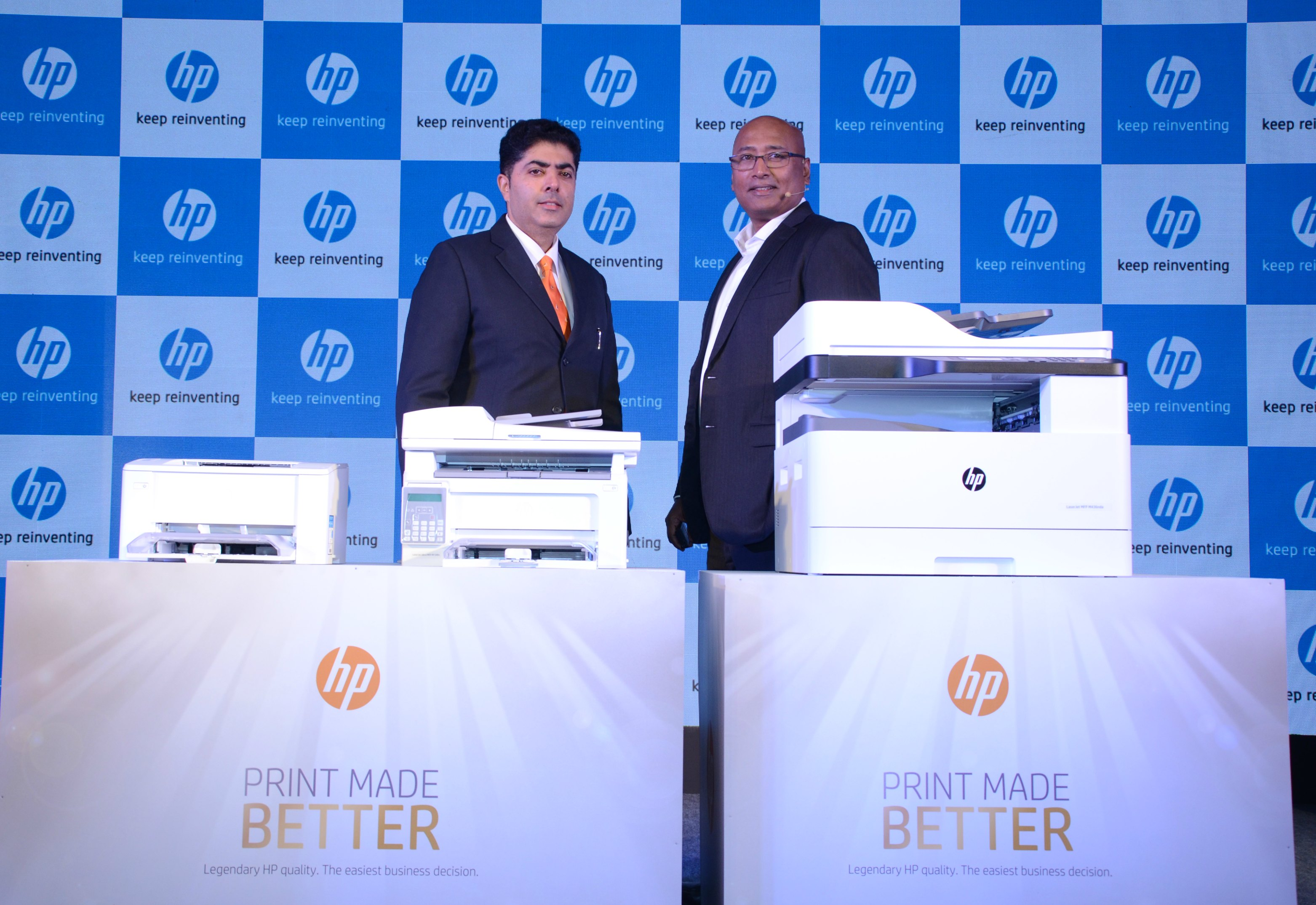 hp-inkjet-and-scanjet-printers