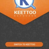 Keettoo App: Earn Cash Directly By Watching Ads