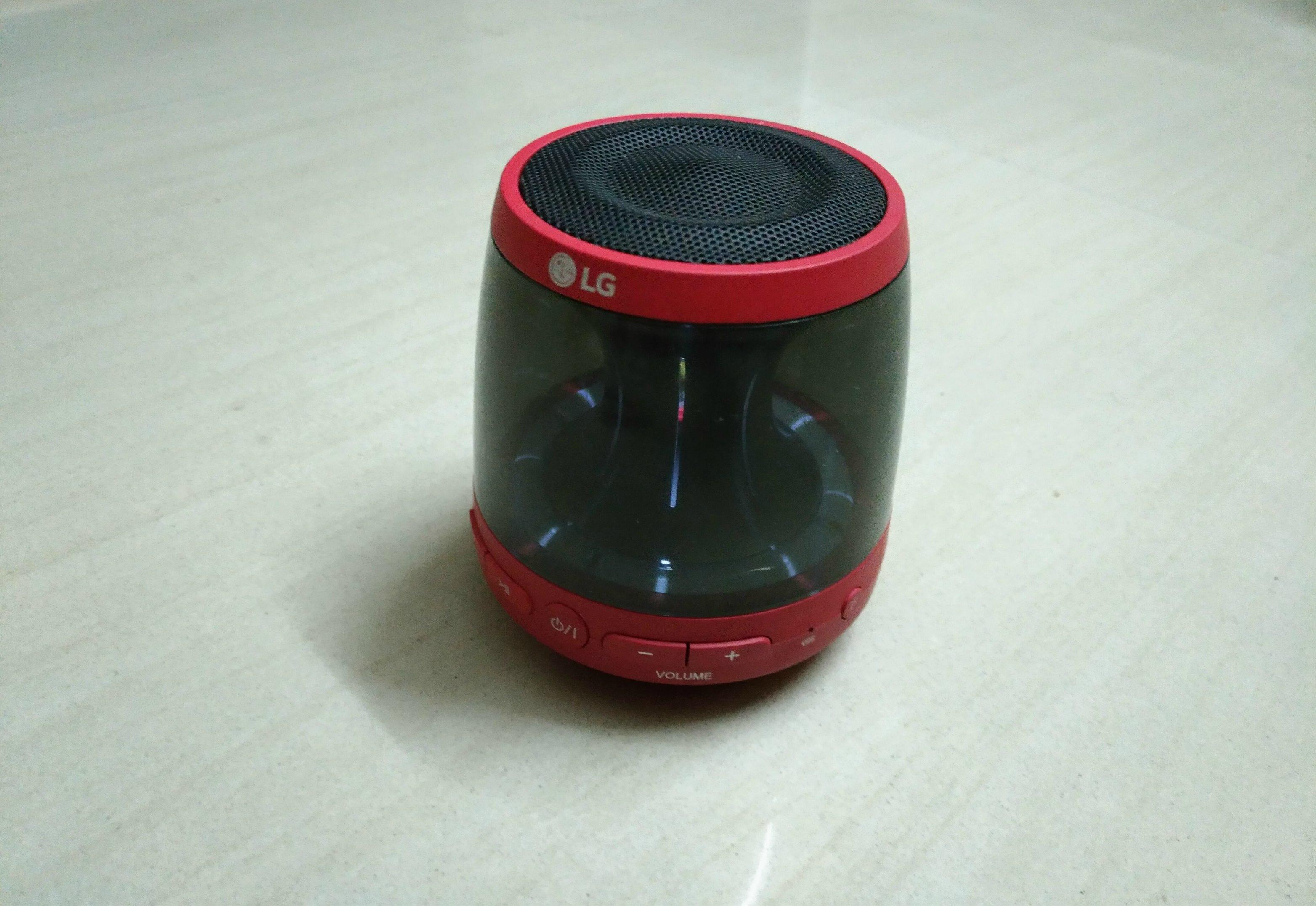 lg-speaker_1