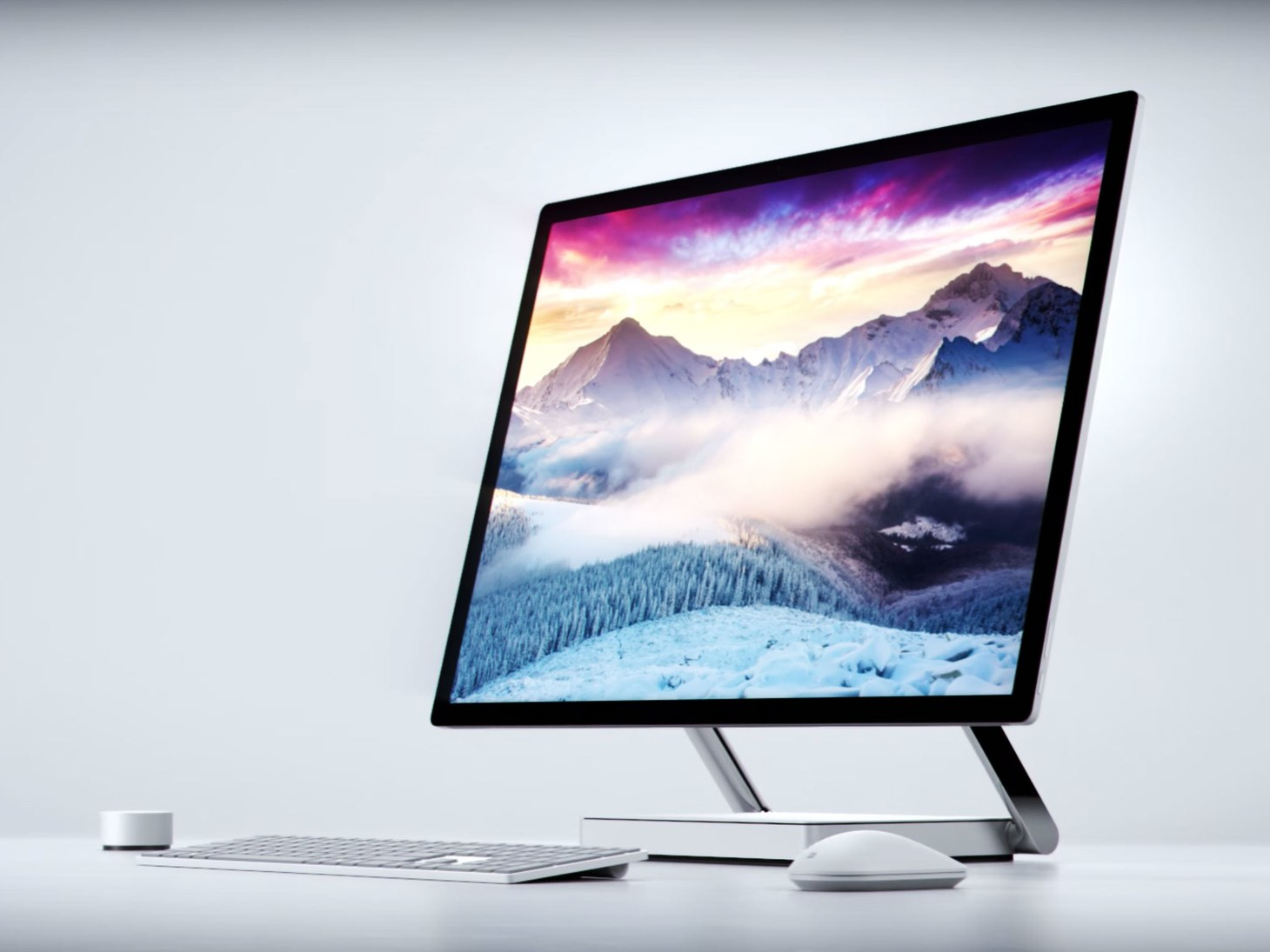 microsoft-surface-studio-all-in-one-pc