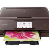 Canon India expands its inkjet printer portfolio for home and office