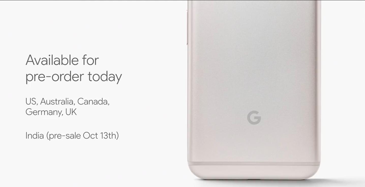 Google Pixel_1