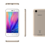 Karbonn Titanium Vista and Titanium 3-D Plex launched in India before festive season