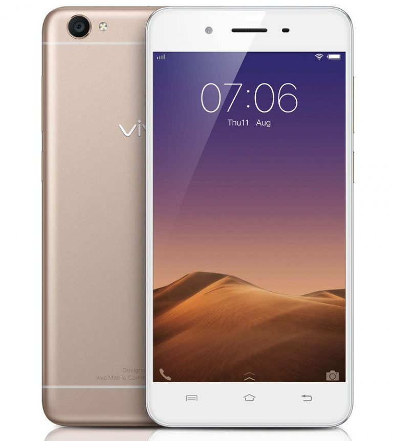 Image Result For Vivo New Smartphone