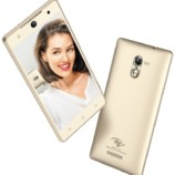 itel it1520 with 13MP front camera, eye-based unlocking, 4G VoLTE launched for Rs. 8,490