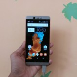 Smartron t.phone complete review: a good device by an Indian startup