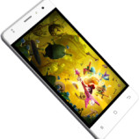 Zopo Color C3 with Android 6.0 Marshmallow launched in India for Rs. 9,599
