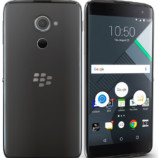 BlackBerry brings DTEK50 and DTEK60 Android smartphones in India for Rs. 21,990 and Rs. 46,990