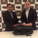 Xander Audios launched Stealth for Rs. 8,999