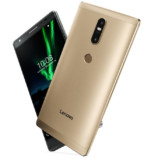 Lenovo PHAB 2 Plus with Dual rear cameras launched for Rs. 14,999