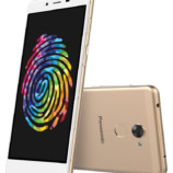 Panasonic Eluga Mark 2 with 3GB RAM, fingerprint sensor, 4G VoLTE launched for Rs. 10,499