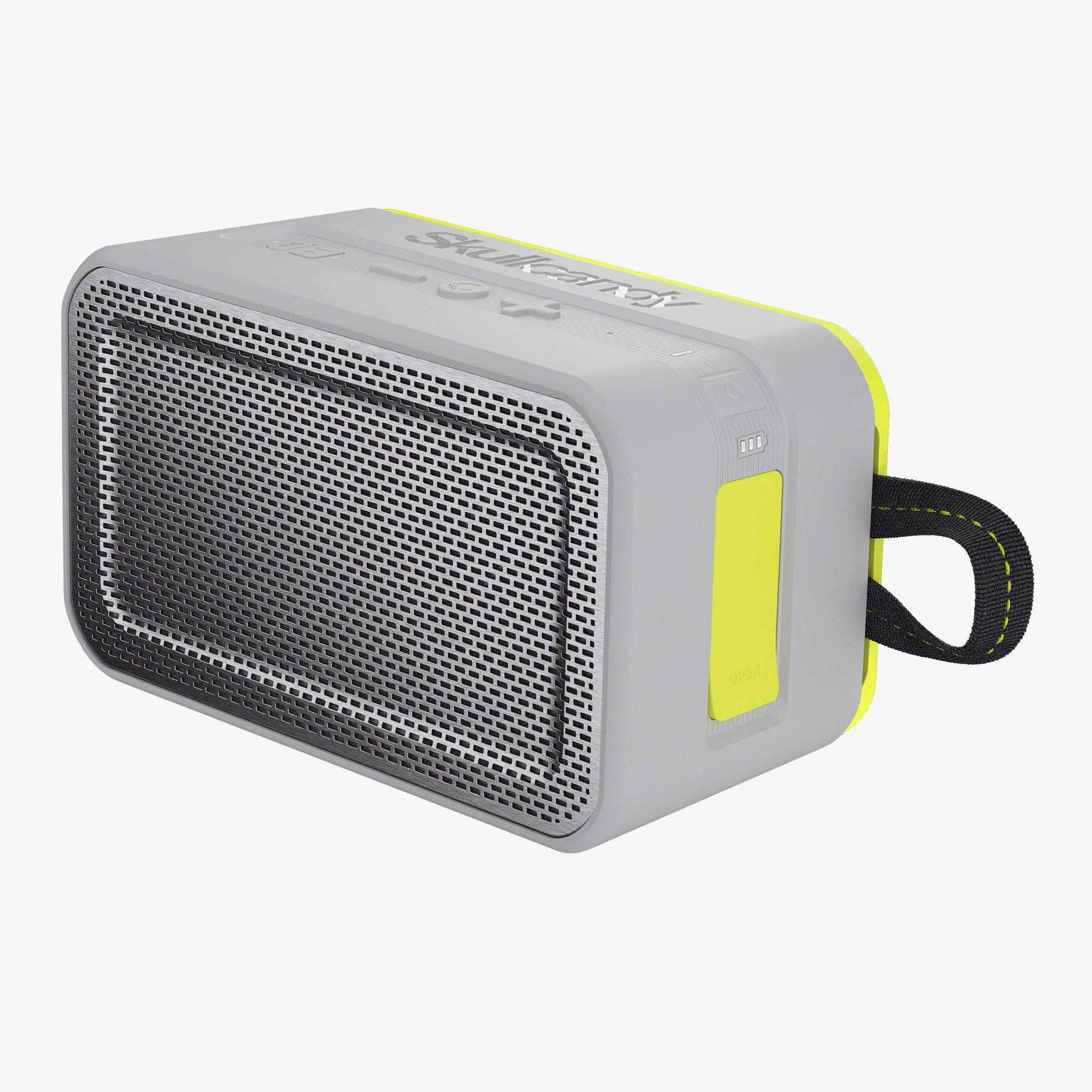 skullcandy-barricade-xl-gray-hot-lime-pic-1