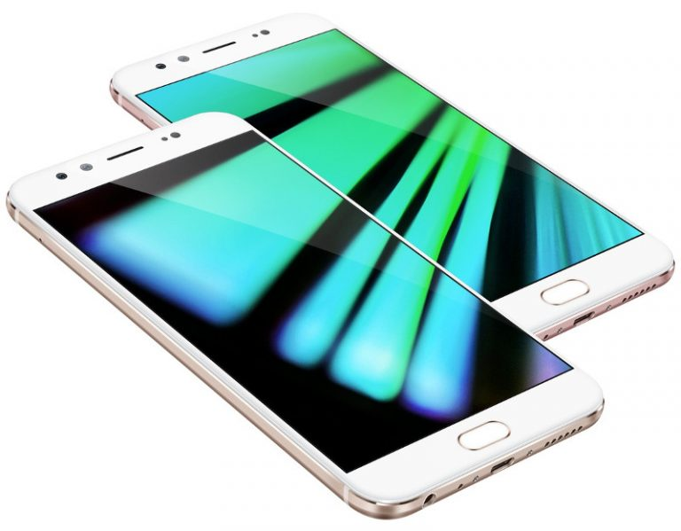 vivo-x9-and-x9-plus