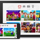 YouTube Kids app is now live in India