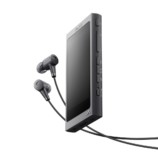Sony launched NW-A35 Walkman in India for Rs. 15,990