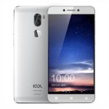 Coolpad Cool 1 Dual launched with Dual 13-MP camera at Rs 13999