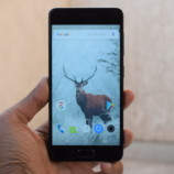 Lenovo Z2 Plus Review: A worthy competitor under 20K range