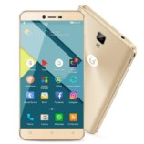 Gionee P7 with 5-inch HD display, 2GB RAM, 4G VoLTE launched for Rs. 9,999