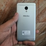 Meizu M3s review: is it worth buying?