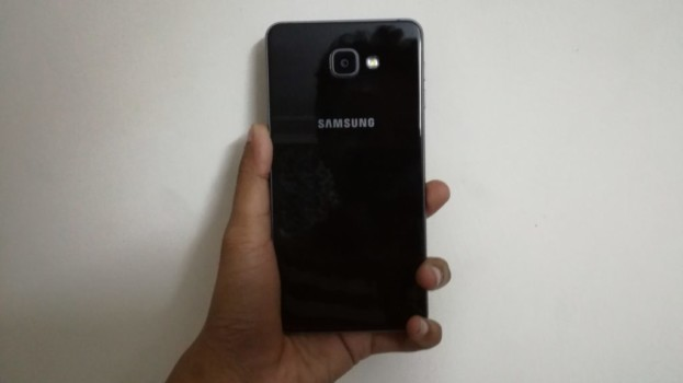 Samsung Galaxy A9 Pro complete review