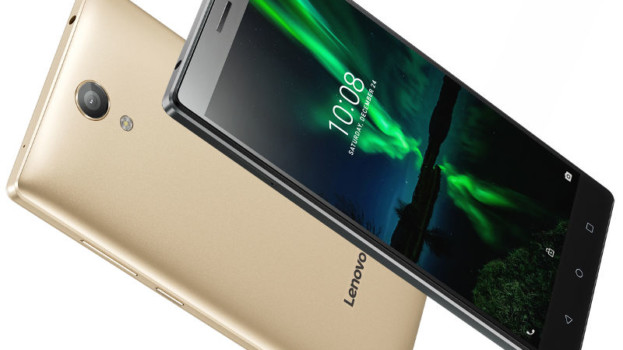 Lenovo PHAB 2 with 6.4-inch display, 3GB RAMnlaunched in India for Rs. 11,999
