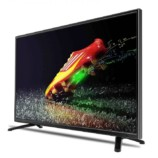 Noble Skiodo 32-inch Smart TV launched at 19999 INR
