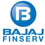 Bajaj's Super EMI Festival: Last 72 hours of cashless shopping at lowest EMI