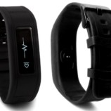 GOQii 2.0 with heart rate sensor, heart care service launched
