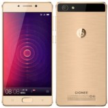 Gionee Steel 2 with 3GB RAM, 4000mAh battery, fingerprint sensor, 4G VoLTE announced
