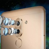 Honor 6X camera review
