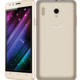 Intex Cloud Style 4G with Android 6.0, VoLTE launched for Rs. 5,799