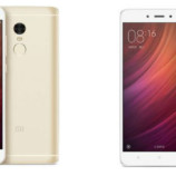 Xiaomi Redmi Note 4 launched in India, available in three variants of 2GB, 3GB and 4GB RAM