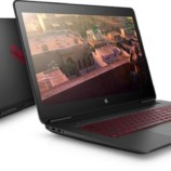 HP launched Omen series with new laptops, desktop, monitor, headset, keyboard, mouse and mousepad in India