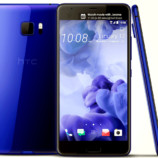 HTC U Ultra with secondary display, and U Play launched in India for Rs. 59,990 and Rs. 39,990