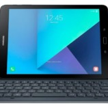 Samsung Galaxy Tab S3 and Galaxy Book announced at MWC 2017