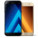 Samsung Galaxy A5 (2017) and A7 (2017) with water resistant launched in India for Rs. 28,990 and Rs. 33,490
