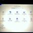 Microsoft brings Windows 10 Creator Update globally