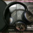 Creative Aurvana ANC Headphone: Review